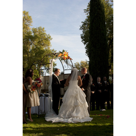 Holy Angels Chapel - Fort Myers FL Wedding Officiant / Clergy Photo 22