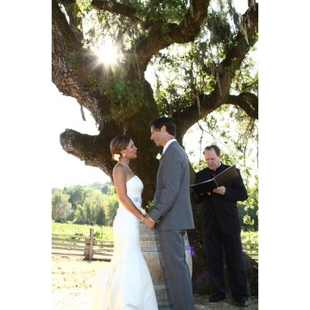 Holy Angels Chapel - Fort Myers FL Wedding Officiant / Clergy Photo 24