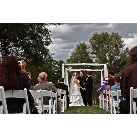 Holy Angels Chapel - Fort Myers FL Wedding Officiant / Clergy Photo 9