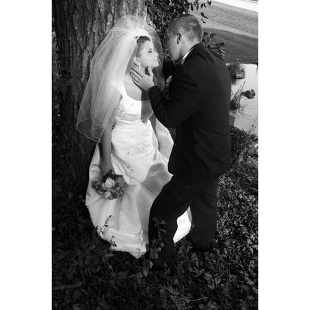 In My Heart Photography - Niangua MO Wedding Photographer Photo 2