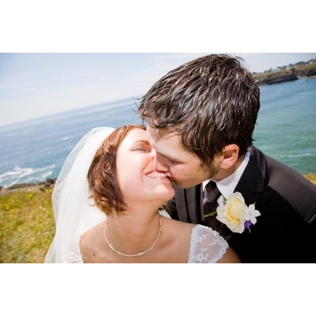 Glass Slipper Photography - Mendocino CA Wedding Photographer Photo 10