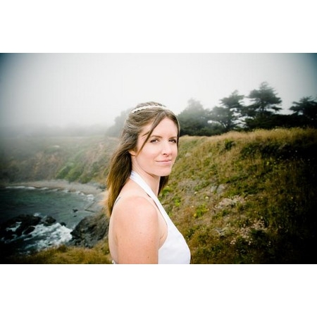 Glass Slipper Photography - Mendocino CA Wedding Photographer Photo 11