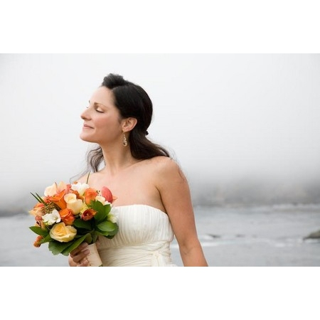 Glass Slipper Photography - Mendocino CA Wedding Photographer Photo 14