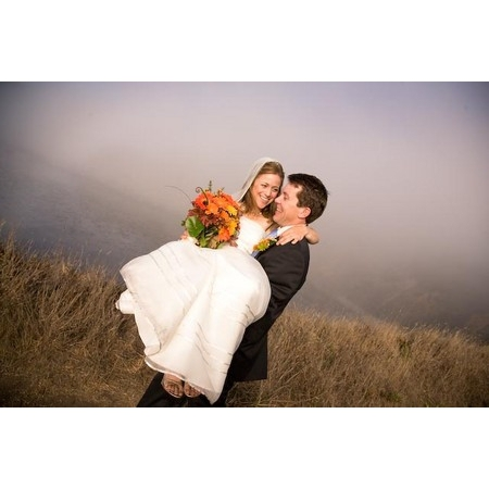 Glass Slipper Photography - Mendocino CA Wedding Photographer Photo 2