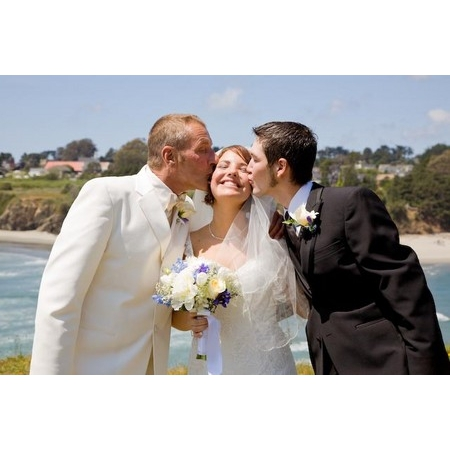 Glass Slipper Photography - Mendocino CA Wedding Photographer Photo 24