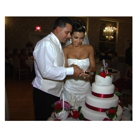 ProVizion Video Productions - Pawtucket RI Wedding Videographer Photo 1