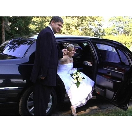 ProVizion Video Productions - Pawtucket RI Wedding Videographer Photo 2