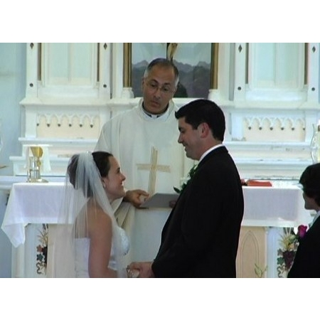 ProVizion Video Productions - Pawtucket RI Wedding Videographer Photo 5