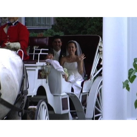 ProVizion Video Productions - Pawtucket RI Wedding Videographer Photo 6