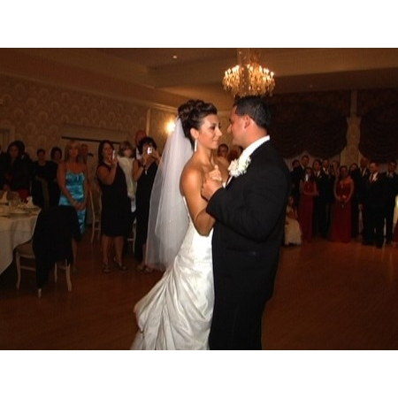 ProVizion Video Productions - Pawtucket RI Wedding Videographer Photo 7