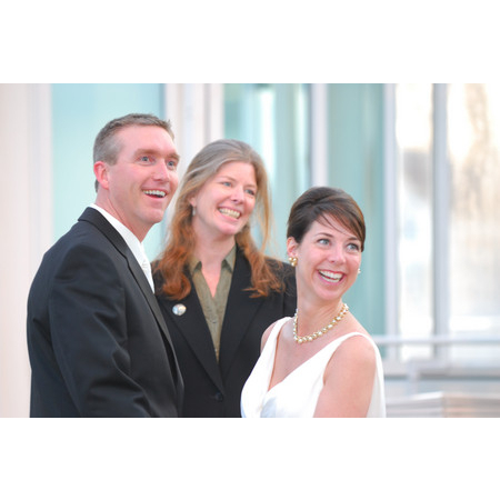 Custom Ceremonies by Positively Charmed - Minneapolis MN Wedding Officiant / Clergy Photo 4