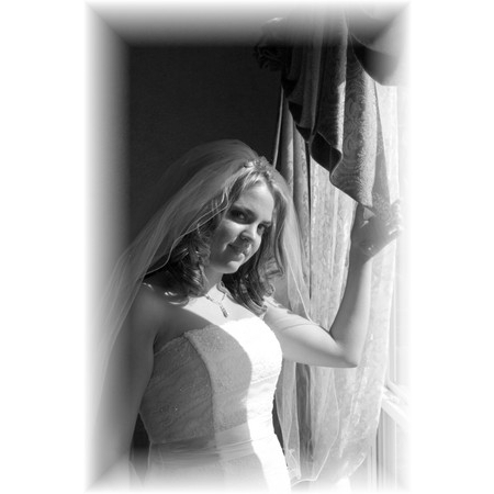 Strickly 4 U Wedding Planners - Marietta OH Wedding Planner / Coordinator Photo 3