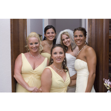 Strickly 4 U Wedding Planners - Marietta OH Wedding Planner / Coordinator Photo 4