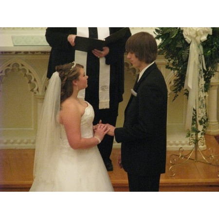 Wedding Officiant - Mary L. Browning - Seaside OR Wedding Officiant / Clergy Photo 18