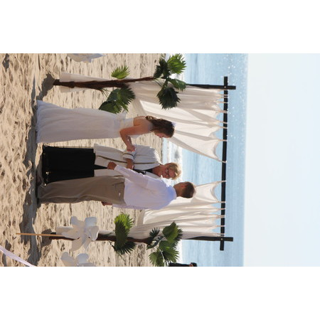 Ocean City Weddings - Berlin MD Wedding Officiant / Clergy Photo 2