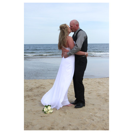Ocean City Weddings - Berlin MD Wedding Officiant / Clergy Photo 22