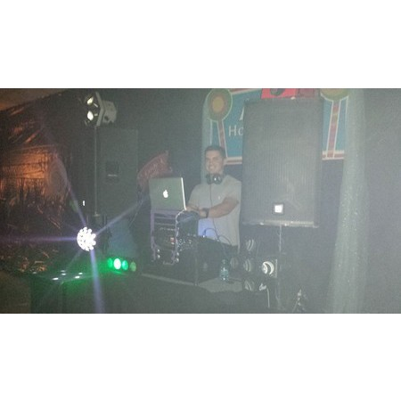 JaM Productions - Prairieville LA Wedding Disc Jockey Photo 4