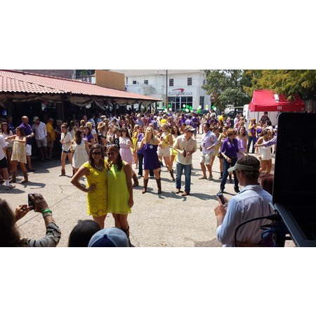 JaM Productions - Prairieville LA Wedding Disc Jockey Photo 5