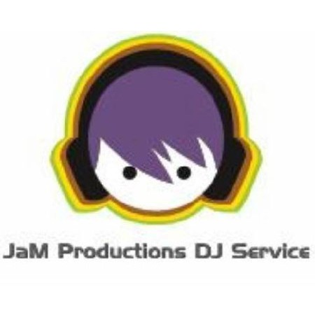 JaM Productions - Prairieville LA Wedding Disc Jockey Photo 6
