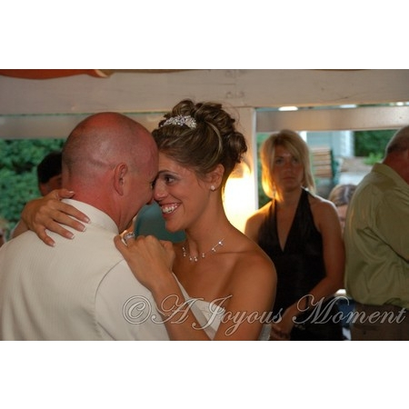 A Joyous Moment- Photography, Videography & Photo Booth - Naugatuck CT Wedding Photographer Photo 12