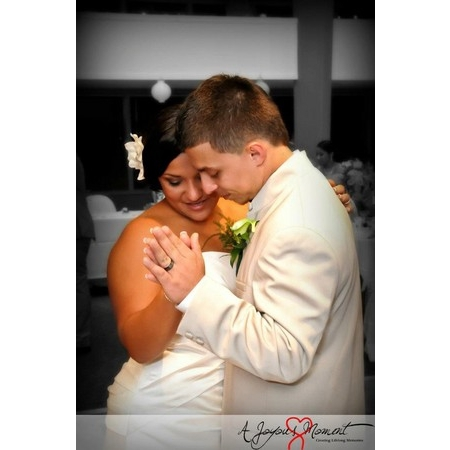 A Joyous Moment- Photography, Videography & Photo Booth - Naugatuck CT Wedding Photographer Photo 16