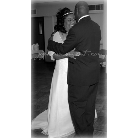 A Joyous Moment- Photography, Videography & Photo Booth - Naugatuck CT Wedding Photographer Photo 19