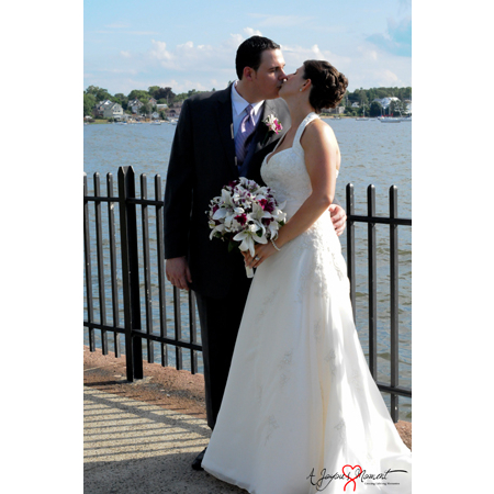 A Joyous Moment- Photography, Videography & Photo Booth - Naugatuck CT Wedding Photographer Photo 25