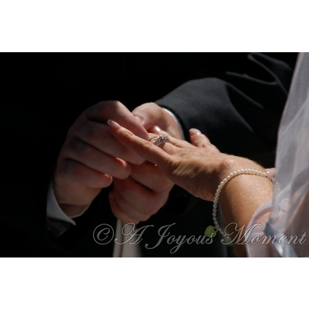 A Joyous Moment- Photography, Videography & Photo Booth - Naugatuck CT Wedding Photographer Photo 6