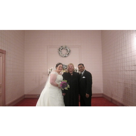 We R One Weddings - Aurora IL Wedding Officiant / Clergy Photo 20