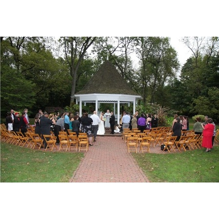 We R One Weddings - Aurora IL Wedding Officiant / Clergy Photo 5