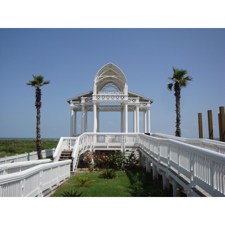 The Total Wedding Experience - Galveston TX Wedding Planner / Coordinator Photo 5