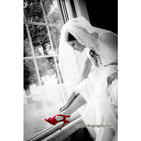 AJ's Photography - New Hartford NY Wedding Photographer Photo 12