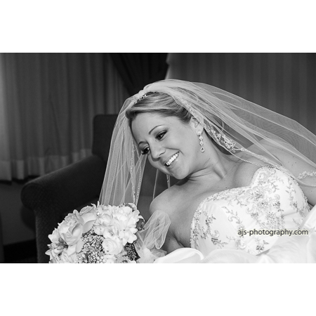 AJ's Photography - New Hartford NY Wedding Photographer Photo 9