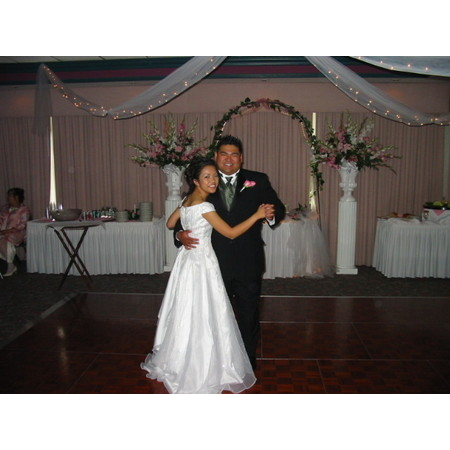 Perry's Mobile Disc Jockey - Livermore CA Wedding Disc Jockey Photo 10