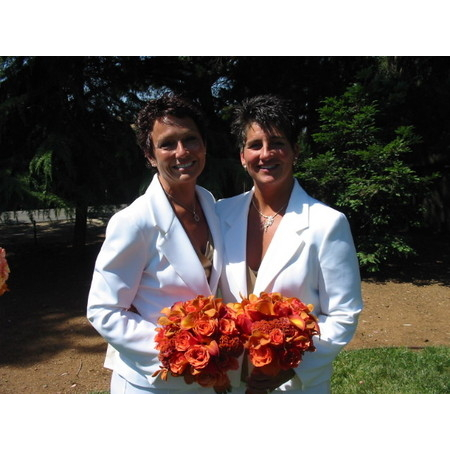 Perry's Mobile Disc Jockey - Livermore CA Wedding Disc Jockey Photo 20