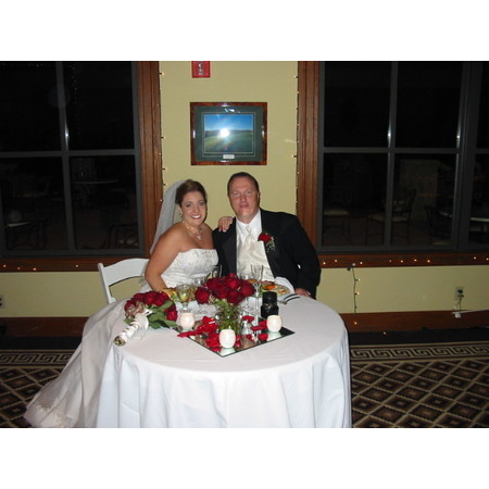 Perry's Mobile Disc Jockey - Livermore CA Wedding Disc Jockey Photo 21
