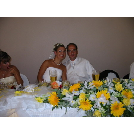 Perry's Mobile Disc Jockey - Livermore CA Wedding Disc Jockey Photo 3