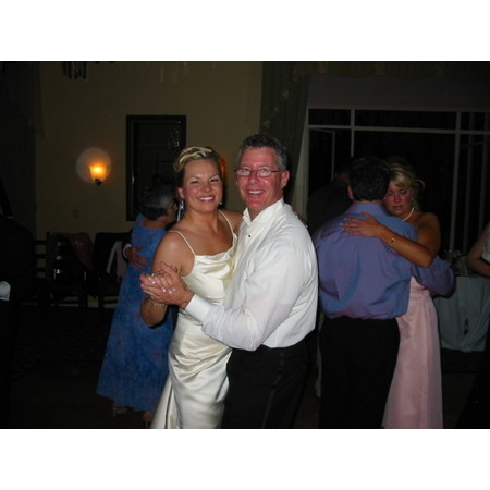 Perry's Mobile Disc Jockey - Livermore CA Wedding Disc Jockey Photo 4