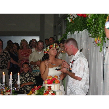 Perry's Mobile Disc Jockey - Livermore CA Wedding Disc Jockey Photo 5