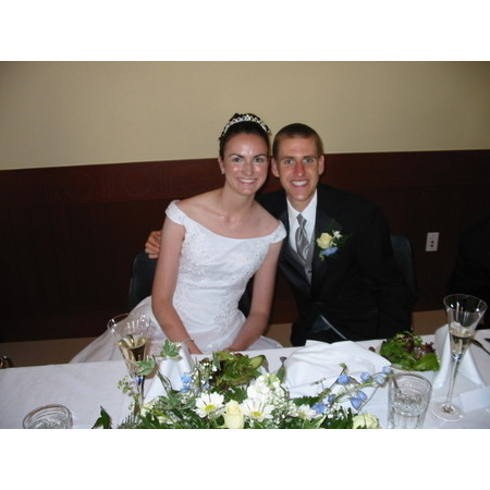 Perry's Mobile Disc Jockey - Livermore CA Wedding Disc Jockey Photo 6