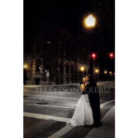 All Eyes on You Photography and Design - Wabash IN Wedding Photographer Photo 4