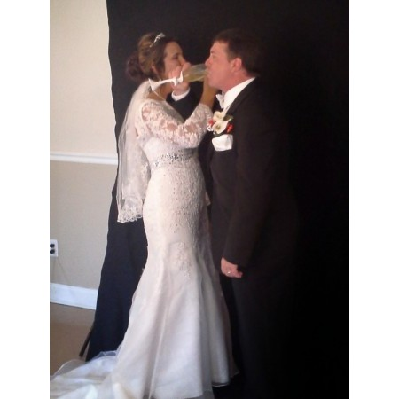 A Caring Touch Ministries - San Diego CA Wedding Officiant / Clergy Photo 6