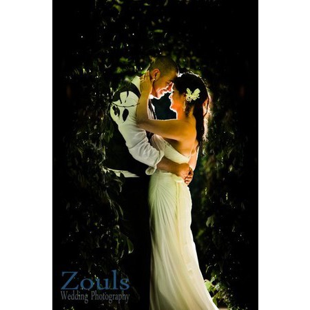 Zouls Wedding Photography - Chula Vista CA Wedding Photographer Photo 7