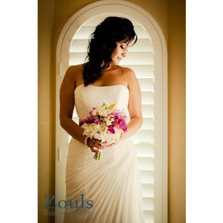 Zouls Wedding Photography - Chula Vista CA Wedding Photographer Photo 9
