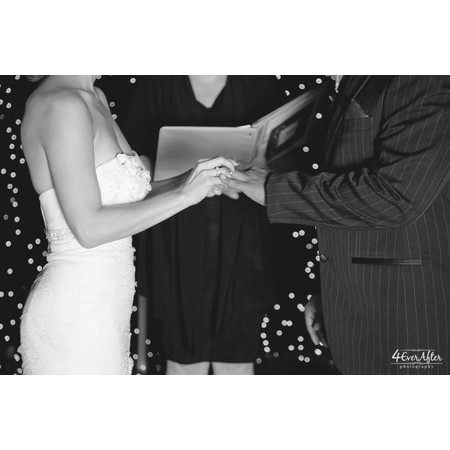 I Do 4 U Wedding Officiants - McAllen TX Wedding Officiant / Clergy Photo 4