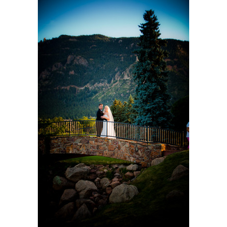 An Essential Event - Denver CO Wedding Officiant / Clergy Photo 2