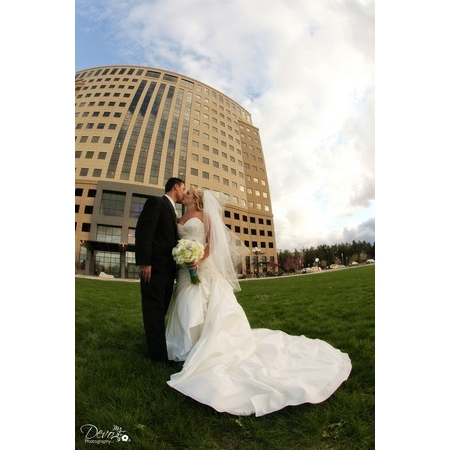 An Essential Event - Denver CO Wedding Officiant / Clergy Photo 25