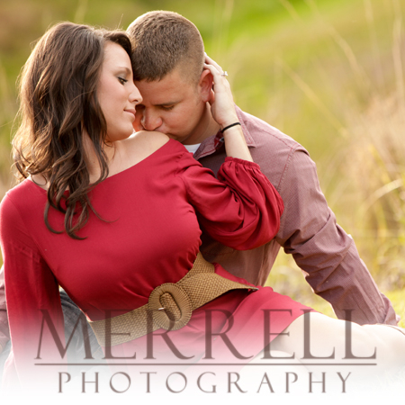 Merrell Photography & Cinematography - Orlando FL Wedding Photographer Photo 14