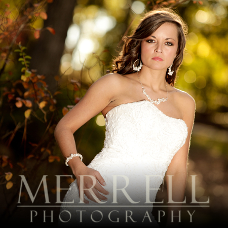 Merrell Photography & Cinematography - Orlando FL Wedding Photographer Photo 19