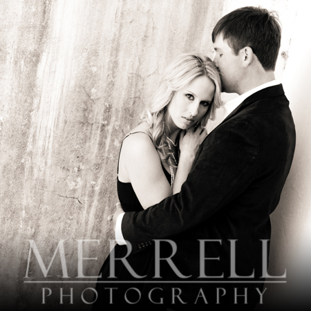 Merrell Photography & Cinematography - Orlando FL Wedding Photographer Photo 23